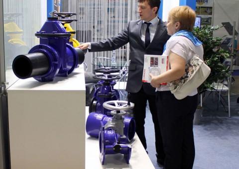 Компания работает с проверенными европейскими производителями.