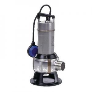 Дренажные и грязевые насосы Unilift AP 35/50 B