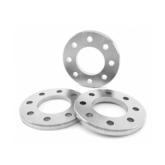 Фланцы плоские стальные, Ру 1,6 МПа, Ду 40-1200