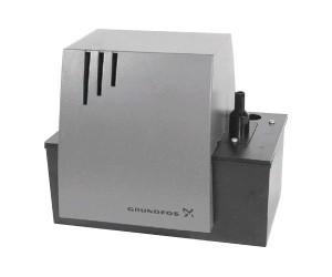 Установка для отвода конденсата Conlift2 Grundfos