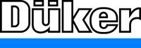 Düker (Dueker)