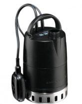 Дренажный насос Unilift CC Grundfos