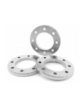 Фланцы плоские стальные, Ру 2,5 МПа, Ду 40-800
